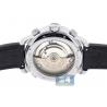 Jacob & Co H24 Gray Dial Mens Watch H24SSG