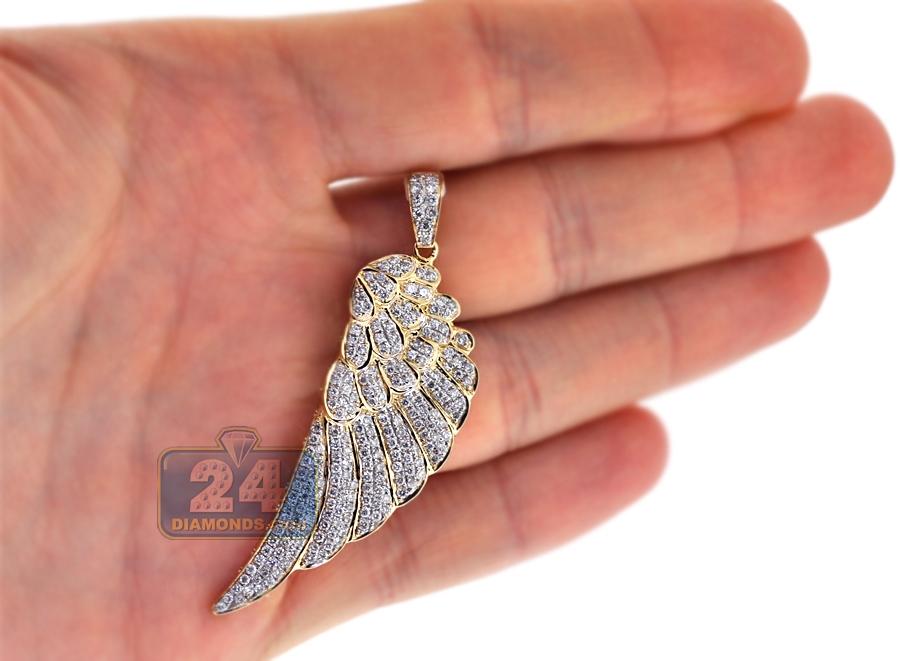 Angel Diamonds Nude Photos 13