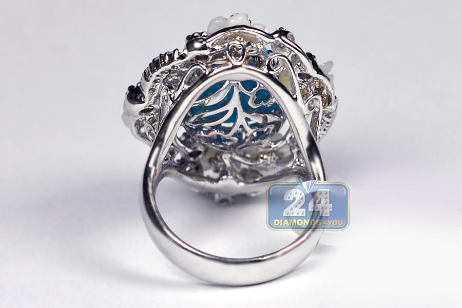 Ct Diamond Ring Value