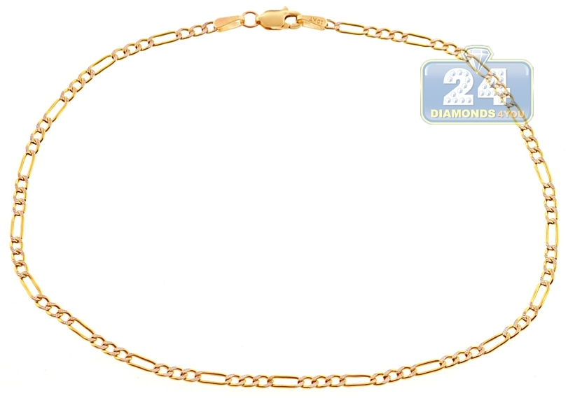her diamond gift gold listing il for au anklet