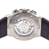 Hublot Classic Fusion Skeleton Mens Watch 525.NX.0170.LR
