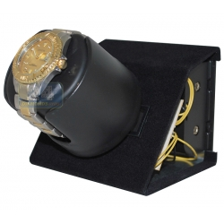 Single Watch Winder Assembly Module W11000 Orbita Programmable
