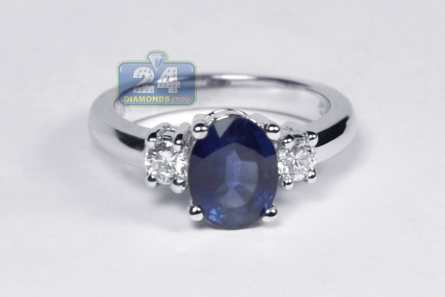 Diamond Rings With Price For Women
