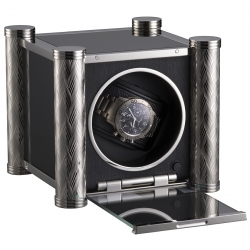 RDI Charles Kaeser Prestige Single Watch Winder K10-1