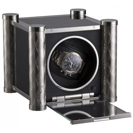 RDI Charles Kaeser Prestige Single Watch Winder K10-1