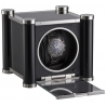 RDI Charles Kaeser Prestige Single Watch Winder K10-3