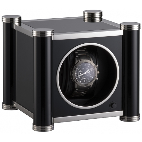 RDI Charles Kaeser Prestige Single Watch Winder K10-4
