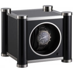 RDI Charles Kaeser Prestige Single Watch Winder K10-4