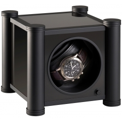 RDI Charles Kaeser Prestige Single Watch Winder K10-5