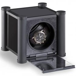 RDI Charles Kaeser Prestige Single Watch Winder K10-6