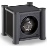 RDI Charles Kaeser Prestige Single Watch Winder K10-6