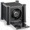 RDI Charles Kaeser Prestige Single Watch Winder K10-7
