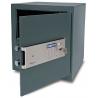 Rapport Securita Double Automatic Watch Winder Safe W632