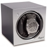 Rapport Tetra Carbon Fiber Single Watch Winder W147