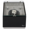 Rapport Astro Black Wood Single Automatic Watch Winder W152