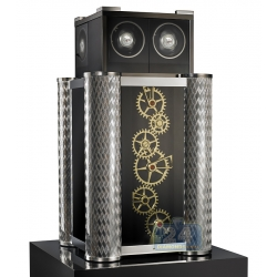 RDI Charles Kaeser Safe Lift Automatic Watch Winder