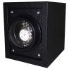 Orbita Piccolo 1 Black Single Automatic Watch Winder W02757