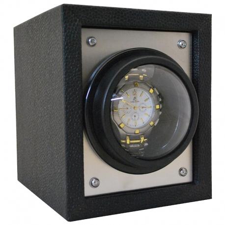 Orbita Piccolo 1 Steel Single Automatic Watch Winder W02758