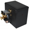 Single Mechanical Watch Winder Module W30001 Orbita Sempre