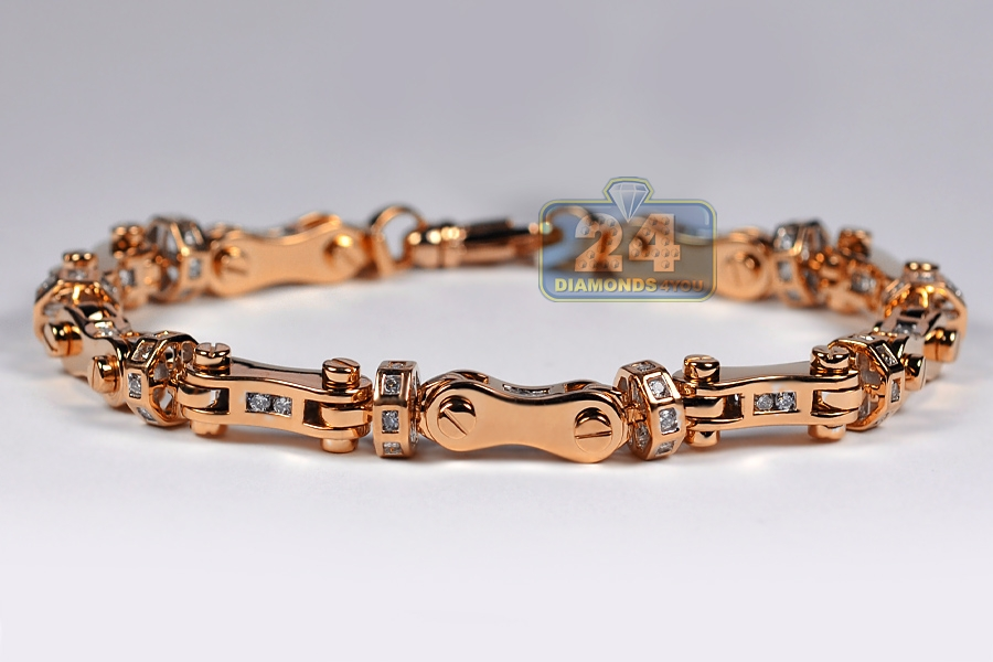 ct studio rose in blue tennis bracelet detailmain tw petal main lrg diamond nile sg gold phab