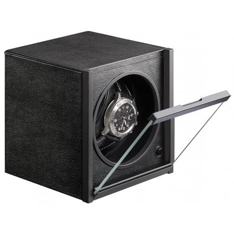 RDI Charles Kaeser Horizon Classique Single Watch Winder