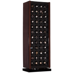 48 Watch Winder Cabinet W70005 Orbita Avanti Rotorwind