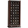 36 Watch Winder Cabinet W70013 Orbita Avanti Programmable