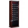 48 Watch Winder Cabinet W70014 Orbita Avanti Programmable