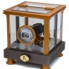 Kunstwinder Chronos Bronze Single Watch Winder
