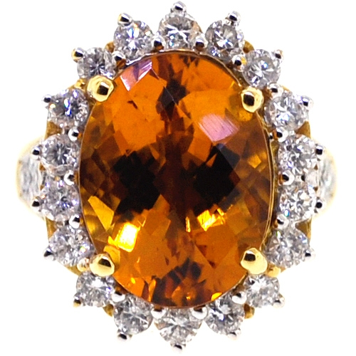 yellow and full size ffffff madeira diamond item the citrine r gold ring