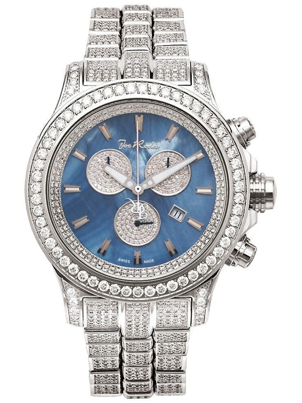 luxury diamond nautilus ladies product icedout swiss super womens bracelet diamonds automatic platinum watch mens full watches vintage