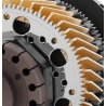 Rapport London Turbine 1 Watch Winder W200