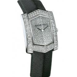 Audemars Piguet Haute Joaillerie Facettes Watch 67491BC.ZZ.A004SU.01