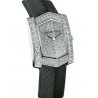 67491BC.ZZ.A004SU.01 Audemars Piguet Facettes Diamond Watch