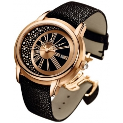 15331OR.OO.D001GA.01 Audemars Piguet Millenary Morita Watch