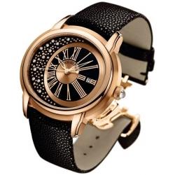 Audemars Piguet Millenary Morita Watch 15331OR.OO.D001GA.01