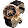 15331OR.OO.D001GA.01 Audemars Piguet Millenary Morita Watch