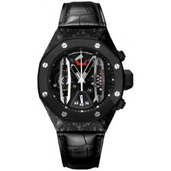 26265FO.OO.D002CR.01 Audemars Piguet Royal Oak Concept Carbon Watch