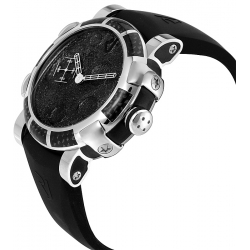 Romain Jerome Moon Dust Mens Watch MB.F1.11BB.00
