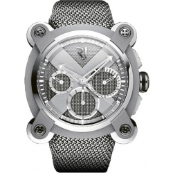 Romain Jerome Moon Invader Heavy Metal Watch RJ.M.CH.IN.003.01