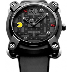 Romain Jerome Pac-Man Automatic Watch RJ.M.AU.IN.009.02