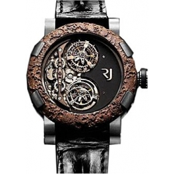 Romain Jerome Titanic DNA Mens Watch DN.T.OXY3.BBBB.00
