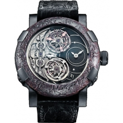 Romain Jerome Titanic DNA Mens Watch DN.TS.OXY3.11BB.00