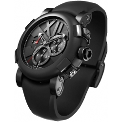 Romain Jerome Titanic DNA Mens Watch RJ.CH.T.BBBBB.00