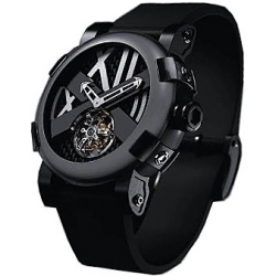 Romain Jerome Titanic DNA Mens Watch TO.T.BBBBB.00.BB