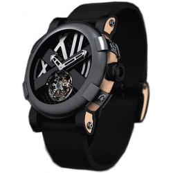 Romain Jerome Titanic DNA Mens Watch TO.T.BBB22.00