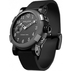 Romain Jerome Titanic DNA Mens Watch T.BBBBB.00.BB