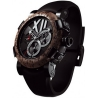 Romain Jerome Titanic DNA Mens Watch RJ.CH.T.OXY3.BBBB.00