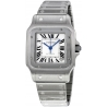 Cartier Classic Santos Series Mens Watch W20098D6