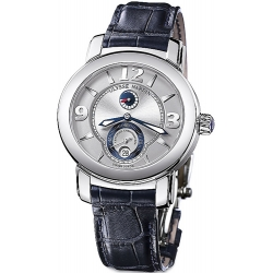 Ulysse Nardin M.Palladium 950 Mens Watch 278-70/609